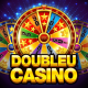 DoubleU Casino - FREE Slots pc windows