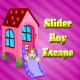 Slider Boy Escape pc windows