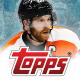 NHL SKATE: Hockey Card Trader pc windows