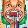 Dentist games for kids 4.1