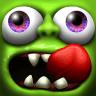 Zombie Tsunami 3.5.0