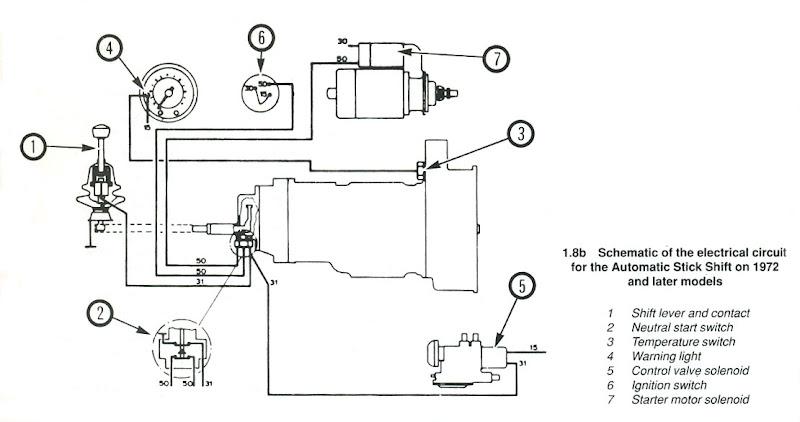 jaysondevries autostick electrical diagrams