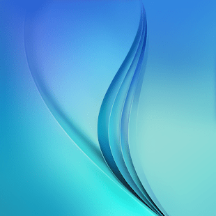 J7 Galaxy Wallpapers HD - Android Apps on Google Play