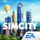 SimCity BuildIt pc windows