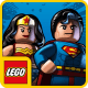 LEGO® DC Super Heroes pc windows