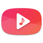 SnapTube Download APK Free App Android IPhone PC