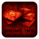 Crime Inc. pc windows