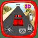 Slot Car Racing 3D Colina pc windows