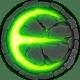 Eternium: Mage And Minions pc windows