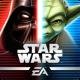 Star Wars™: Galaxy of Heroes pc windows