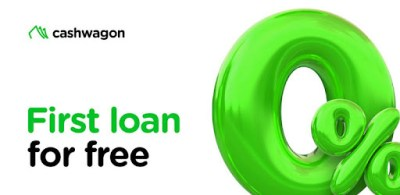 Cashwagon - online payday cash loan provider - Apps on Google Play