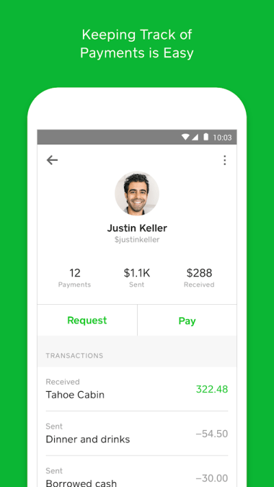 Cash App - Android Apps on Google Play