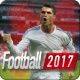 Fútbol 2016 pc windows