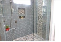 Bathroom Tiles Designs - Android Apps on Google Play