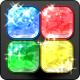キラクル : 爽快連鎖パズルゲーム pc windows