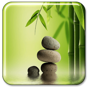 Zen Live Wallpaper - Android Apps on Google Play
