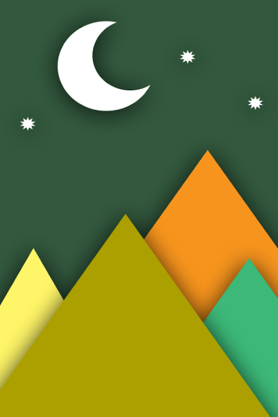 Material Design Wallpapers - Android Apps on Google Play