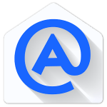 Roid Email App