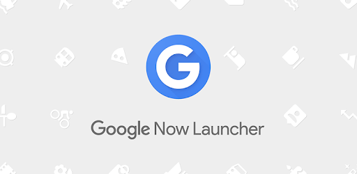 com.google.android.launcher