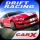 CarX Drift Racing pc windows
