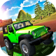 Extreme SUV Driving Simulator pc windows