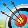 Archery King 1.0.9