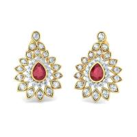 Earrings Jewellery Design