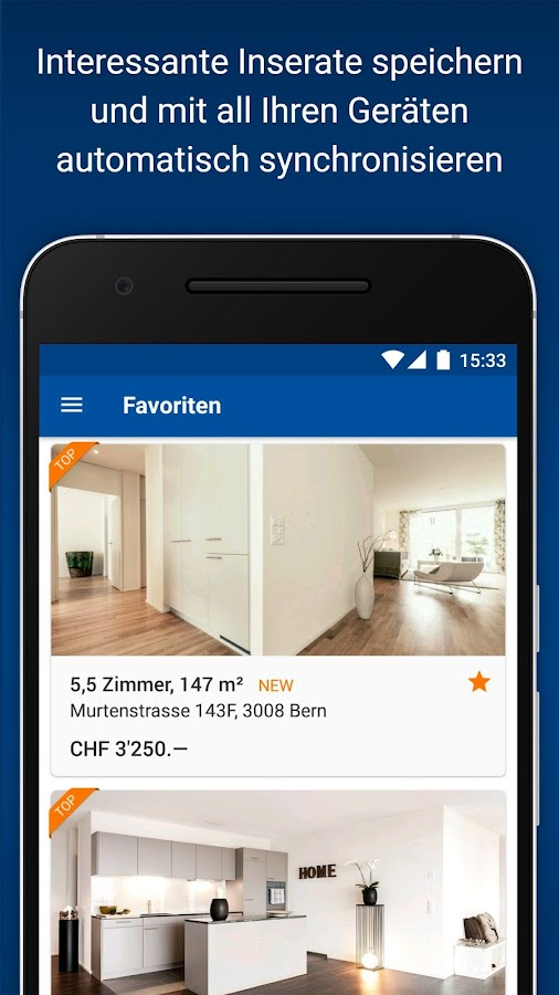 Haus Immoscout24 Immoscout24 Immobilien Schweiz – Android-apps Auf Google Play