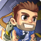Jetpack Joyride pc windows