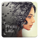 Photo Lab - editor de fotos pc windows