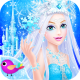 Princess Salon: Frozen Party pc windows