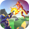 Real Battle Simulator 1.1.6