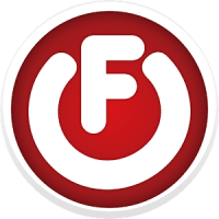 App FilmOn Free Live TV & RECORD APK for Windows Phone ...