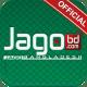 Jagobd - Bangla TV(Official) pc windows