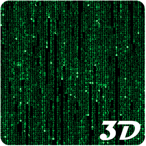 Download Matrix Live Wallpaper APK to PC | Download Android APK GAMES & APPS to PC