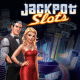 Jackpot Slots pc windows