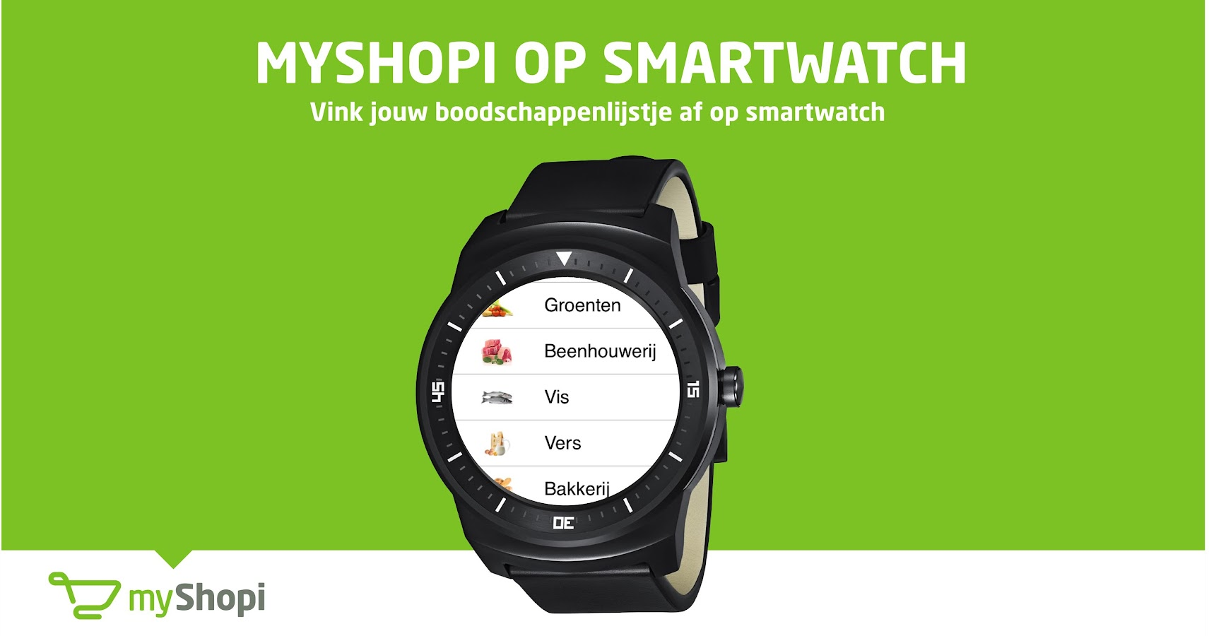 Gamma Klantenkaart Myshopi Folders And Promoties Android Apps Op Google Play