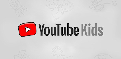 com.google.android.apps.youtube.kids
