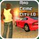 Mad Crime City 1.0 pc windows