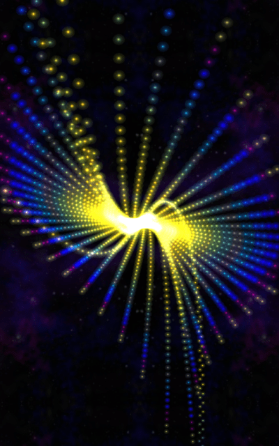 Transcendence Music Visualizer & Live Wallpaper - Android Apps on Google Play