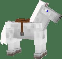 #horse | Nova Skin
