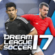 Dream League Soccer pc windows