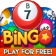 Bingo Pop pc windows