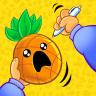 Pineapple Pen 1.31