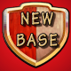 New COC Base pc windows