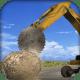 Pesada excavadora: cortador pc windows
