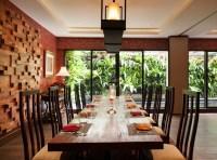 Patio | Best Restaurants | FirstGuide