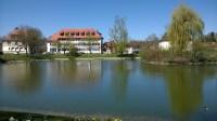 Klima Bad Saulgau: Wetter, Klimatabelle & Klimadiagramm ...