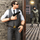 Secret Agent Spy Survivor 3D pc windows