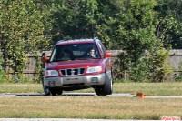 Tire Rack Street Survival Course | 2018 Dodge Reviews